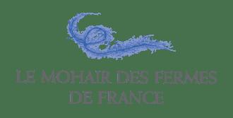 label-mohair-fermes-de-France2